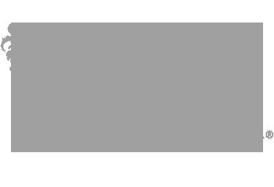 libery-mutual